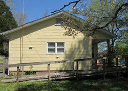 Wallace Ave, Lake City TN
