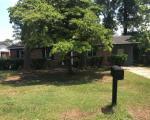 Longbranch Dr, Fayetteville NC