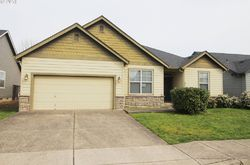 Foreclosure - Almond Way - Creswell, OR