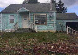 Fern Ridge Rd, Sweet Home OR