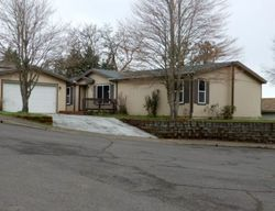 Foreclosure - Ridge Ct - Springfield, OR