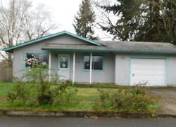 Foreclosure - Westhaven Pl - Stayton, OR