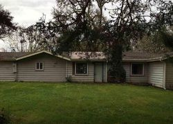 Foreclosure - Old Mehama Rd Se - Stayton, OR