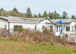 Foreclosure - Sample Rd - Falls City, OR