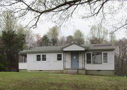 Brooks Rd, Reidsville NC