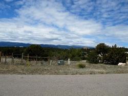 Jordan Ct, Sandia Park NM