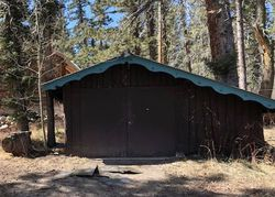 Loma Linda Ranch Rd, Vadito NM