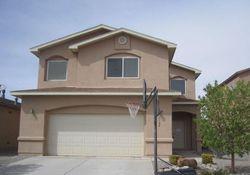 Oasis Springs Rd Ne, Rio Rancho NM