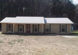 Foreclosure - Malone Rd - Carthage, MS