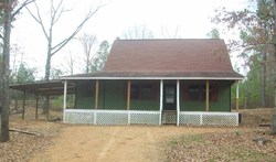 Roberson Ln, Batesville MS