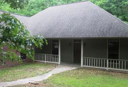 Foreclosure - Bayberry Loop S - Purvis, MS