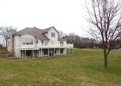 White Oak St, Edwardsburg MI