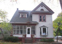 Foreclosure - S Kalamazoo Ave - Marshall, MI