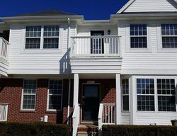 Foreclosure - Classic Dr - New Baltimore, MI