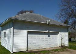 Foreclosure - S Elkhart St - White Pigeon, MI