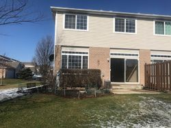 Mager Dr, Tinley Park IL