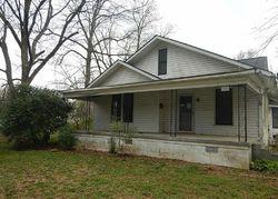 Robertson Ave, Tallapoosa GA