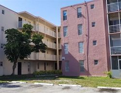 Nw 56th Ave Apt A20, Fort Lauderdale FL