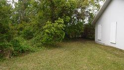 Hamilton Cir, Jacksonville FL