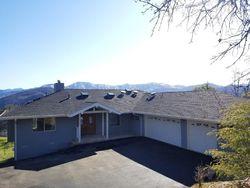 Sky Ranch Rd, Carmel Valley CA