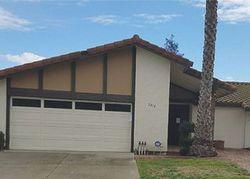 Foreclosure - Montellano Ave - Hacienda Heights, CA