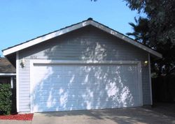 W Hemlock Ave, Visalia CA