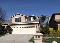 Foreclosure - Red Rome Ln - Brentwood, CA