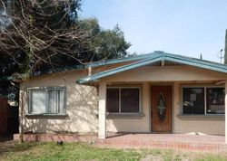 Foreclosure - S San Antonio Ave - Pomona, CA