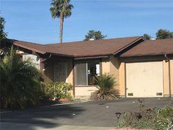 Foreclosure - Panorama Ridge Rd - Oceanside, CA