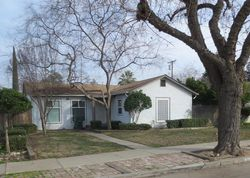 Foreclosure - Channing Way - Exeter, CA