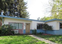 Foreclosure - Arlington Dr - Ukiah, CA