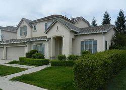 Serena Ave, Clovis CA
