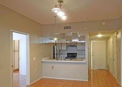 Foreclosure - Gerald Ford Dr Apt 10 - Cathedral City, CA