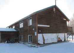 Foreclosure - W Lookout Dr - Wasilla, AK