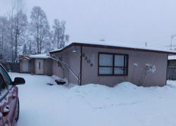 Foreclosure - W 45th Ave - Anchorage, AK