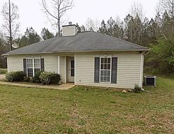 44th Ct Sw, Lanett AL