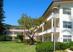 Fanshaw L, Boca Raton FL