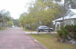 Riker Ave, Santa Rosa Beach FL