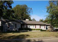 W Barton Ave, West Memphis AR