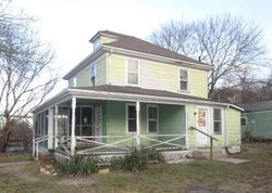 Foreclosure - Sandwich Rd - Buzzards Bay, MA