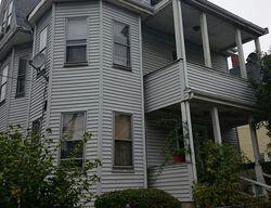 Harwood St, Boston MA
