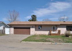 Foreclosure - 17th Ave Ne - Jamestown, ND