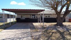 S 2nd St, Lovington NM