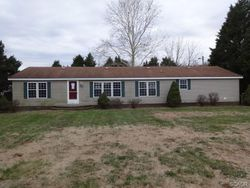 Foreclosure - Dukes Lumber Rd - Laurel, DE