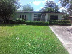 Glenwood Ave, Jacksonville FL