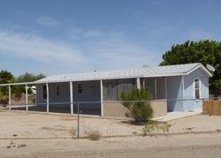 S Sandra Ave, Yuma AZ