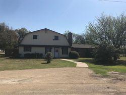 Elm St, Roscoe TX