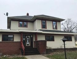 Foreclosure - Woodworth Ave - Alma, MI