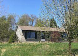 S Royston Rd, Eaton Rapids MI