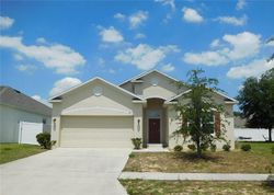 Milestone Dr, Haines City FL